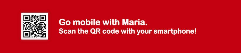 maria-4
