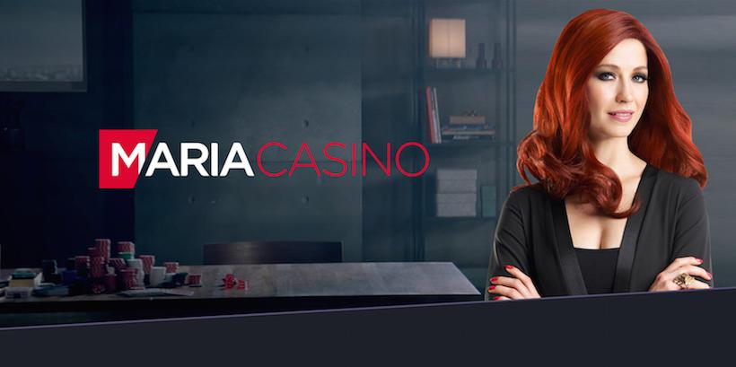 maria-casino-1