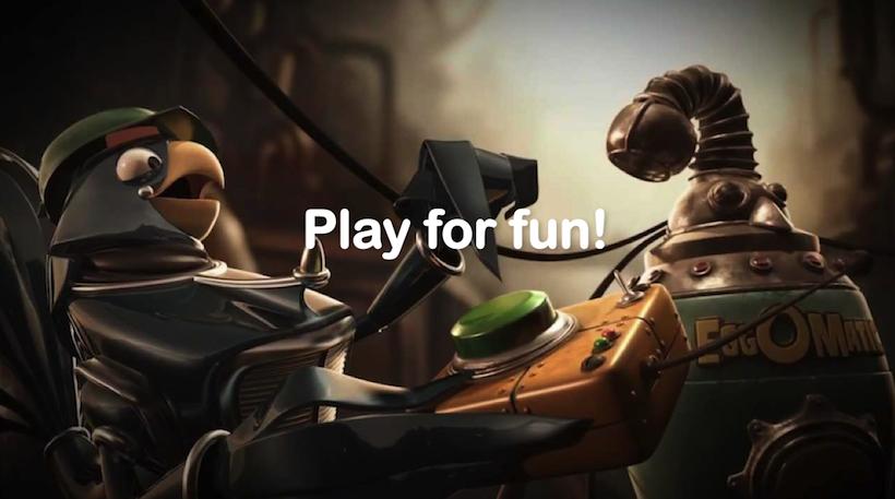 play-safe-6
