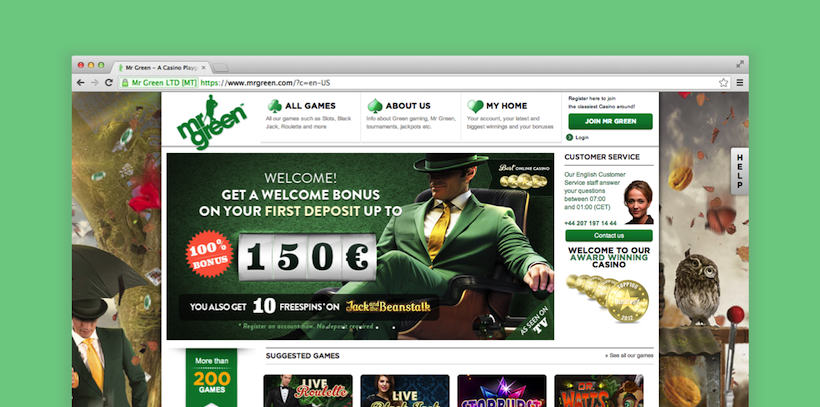 svenska online casino online casino game