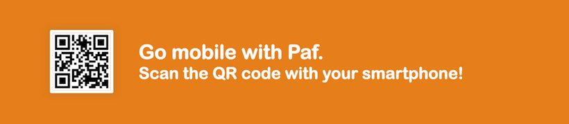 paf-4