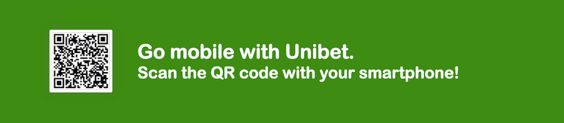 unibet-4