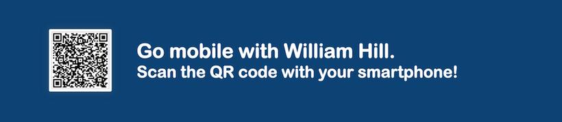 williamhill-4